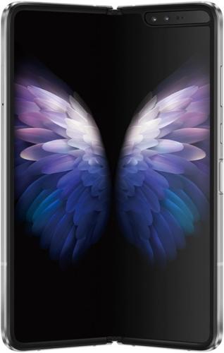 Смартфон Samsung W20 5G: характеристики, цены, где купить