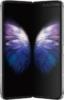 Фото Samsung W20 5G, характеристики, где купить