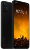 Смартфон Smartisan Nut Pro 3 характеристики, цены, где купить