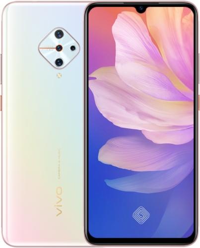 Смартфон Vivo S1 Pro SD665: характеристики, цены, где купить
