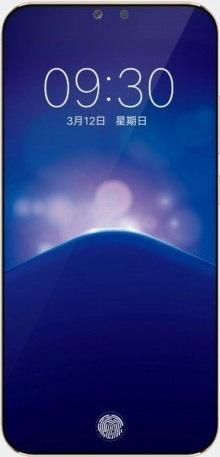 Смартфон Vivo X30: характеристики, цены, где купить