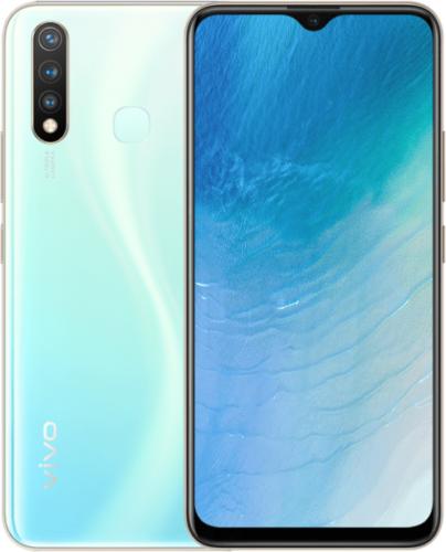 Смартфон Vivo Y19: характеристики, цены, где купить