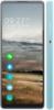 Смартфон Xiaomi QIN 2 Pro характеристики, цены, где купить
