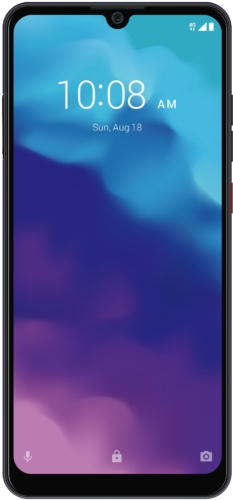 Смартфон ZTE Blade A5 2020: характеристики, цены, где купить