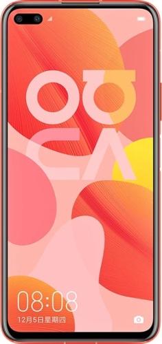 Смартфон Huawei nova 6: характеристики, цены, где купить