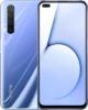Смартфон Realme X50 5G характеристики, цены, где купить