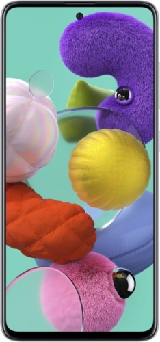 Смартфон Samsung Galaxy A51: характеристики, цены, где купить