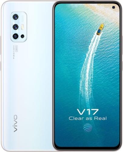 Смартфон Vivo V17 SD675: характеристики, цены, где купить