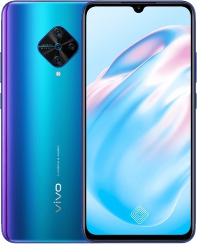 Смартфон Vivo Y9s: характеристики, цены, где купить