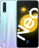 Фото Vivo iQOO Neo 855 Plus, характеристики, где купить