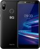 Смартфон BQ Mobile BQ-5540L Fast Pro