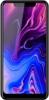 Смартфон BQ Mobile BQ-5732L Aurora SE