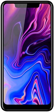 BQ Mobile BQ-5732L Aurora SE