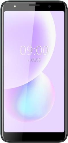 Смартфон BQ Mobile BQ-6022G Aura: характеристики, цены, где купить