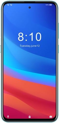 Смартфон Elephone A7H: характеристики, цены, где купить