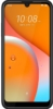 Смартфон HTC Wildfire E1