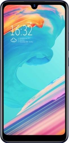 Смартфон LG W10 Alpha: характеристики, цены, где купить