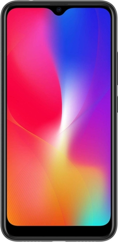 Смартфон Panasonic Eluga Ray 610: характеристики, цены, где купить