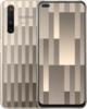 Фото Realme X50 5G Master Edition, характеристики, где купить