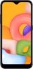 Фото Samsung Galaxy A01, характеристики, где купить