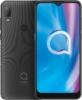 Смартфон Alcatel 1V (2020)