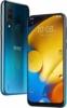 Фото HTC Wildfire R70, характеристики, где купить