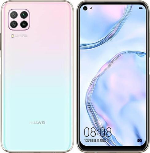 Смартфон Huawei P40 Lite: характеристики, цены, где купить