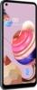 Смартфон LG K51S характеристики, цены, где купить