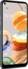 Фото LG K61, характеристики, где купить