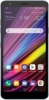 Фото LG Neon Plus, характеристики, где купить