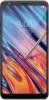 Смартфон LG Stylo 5x характеристики, цены, где купить