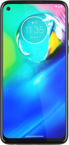 Смартфон Motorola Moto G Power: характеристики, цены, где купить
