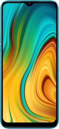 Смартфон Realme C3: характеристики, цены, где купить