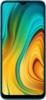 Смартфон Realme C3 характеристики, цены, где купить