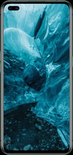 Смартфон Realme X50 Pro 5G: характеристики, цены, где купить