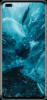 Фото Realme X50 Pro 5G, характеристики, где купить