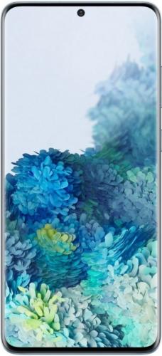 Смартфон Samsung Galaxy S20 5G Exynos: характеристики, цены, где купить