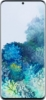 Фото Samsung Galaxy S20 5G Exynos, характеристики, где купить