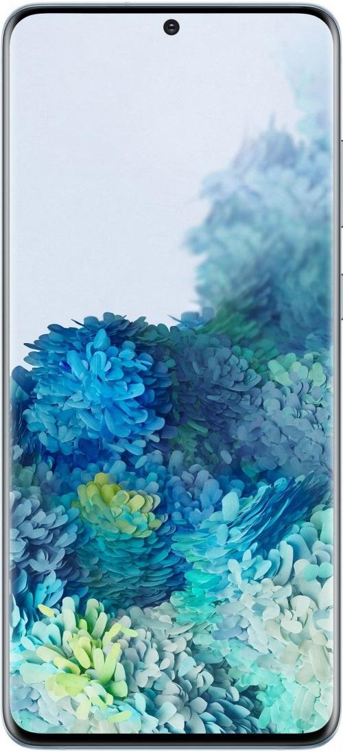 Samsung Galaxy S20+ Exynos