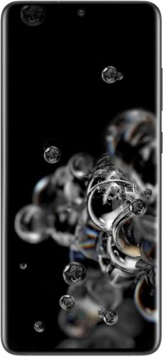 Смартфон Samsung Galaxy S20 Ultra 5G SD865: характеристики, цены, где купить