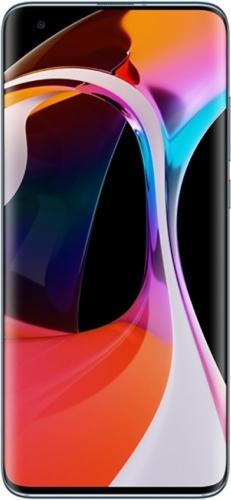 Смартфон Xiaomi Mi 10: характеристики, цены, где купить