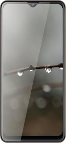 Смартфон Cubot Note 10: характеристики, цены, где купить