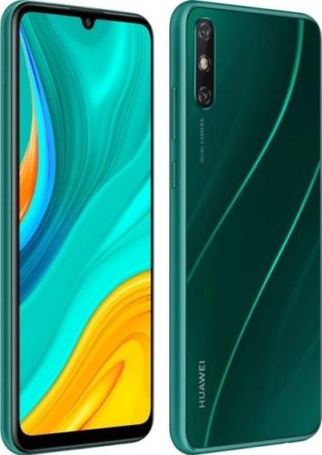 Смартфон Huawei Enjoy 10e: характеристики, цены, где купить