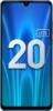 Смартфон Huawei Honor 20 Lite Russia характеристики, цены, где купить