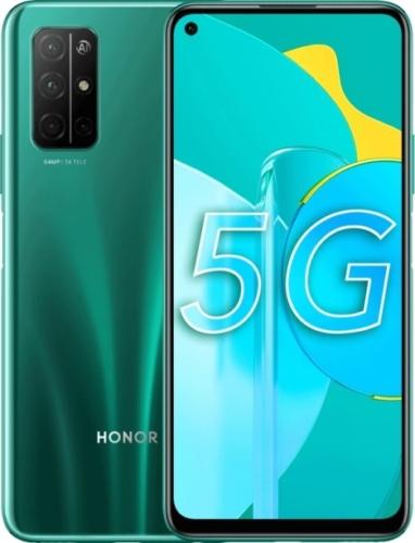 Смартфон Huawei Honor 30S: характеристики, цены, где купить