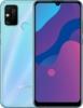 Фото Huawei Honor Play 9A, характеристики, где купить