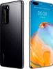 Фото Huawei P40, характеристики, где купить
