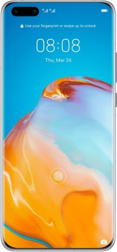 Смартфон Huawei P40 Pro+: характеристики, цены, где купить