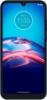 Смартфон Motorola Moto E6S 2020 характеристики, цены, где купить