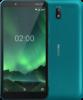 Смартфон Nokia C2